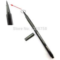A7 Free shipping Waterproof Beauty Makeup Cosmetic Liquid Eye Liner Eyeliner Pen Pencil Black Free H6329 P