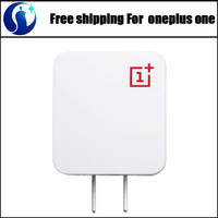 Brand New High Quality The Original Cable and Charger Assembly Replacement For Oneplus one Free Shipping