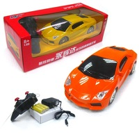 Global Free Shipping Remote Control Cars Electric Radio Control High Speed Toy RC Cars for Boys Children Funy educational toys