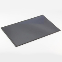 """10.1"""" Inch for Samsung Galaxy Tab 3 10.1 P5200 LCD Display screen only, free shipping!!"""