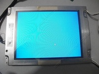 """NL6448BC20-08J 10.4"""" 640*480 a-Si TFT-LCD Panel"""