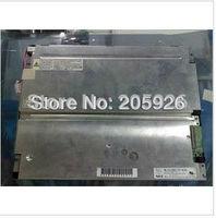 """NL6448BC33-64C 10.4"""" 640*480 a-Si TFT-LCD Panel"""