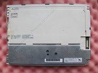 """NL6448BC33-49 10.4"""" 640*480 a-Si TFT-LCD Panel Original"""