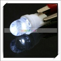 T10 W5W 168/ 194 Bulbs 1 LED White Car Dome Light,New High Quality and Good Price,Q01010
