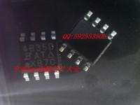 Free shipping 10pcs / lot new original SI4835D 4835D