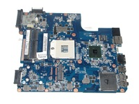 wholesale For Toshiba L640 L645 Laptop Motherboard Mainboard DA0TE2MB6G0 A000073390 Fully Tested
