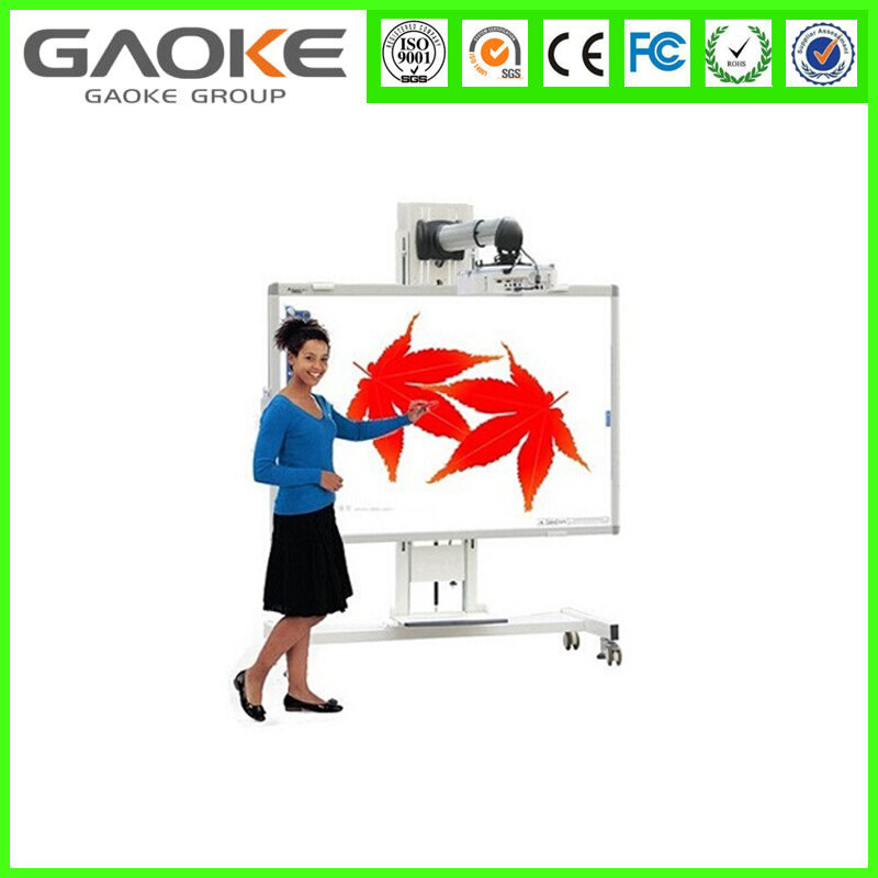 smart board made in china interactive white board digital whiteboard(China (Mainland))