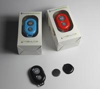 Bluetooth bluetooth mobile wireless remote control bluetooth rod