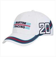 2014 outdoor fashion formula one racing sports baseball cap adjustable letters leisure sunshade cap