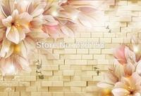 papel de parede, Modern home deco fashion 3D stereo wallpaper for  wall dec tv/sofa/bed background,No.0801