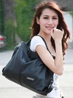 Ms fashion handbag classic single shoulder bag, handbag Leather female female bag