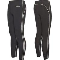 New Men's Trainingshose compression pants Blockout Men Gym Sport Agility tights legging fitness Running Pants
