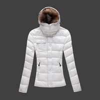 2014 High quality new design fashion single-breasted ladies long coat winter down jackets women, women's winter coat jacket