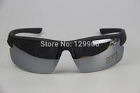 Brand new Fashion O K  cycling glasses Sports  sunglasses  bicycle glasses eyewear UV400 Free Shipping NO3