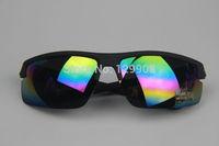 Brand new Fashion O K  cycling glasses Sports  sunglasses  bicycle glasses eyewear UV400 Free Shipping NO5
