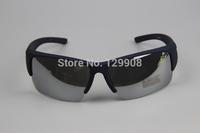 Brand new Fashion O K  cycling glasses Sports  sunglasses  bicycle glasses eyewear UV400 Free Shipping NO7