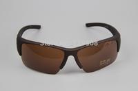 Brand new Fashion O K  cycling glasses Sports  sunglasses  bicycle glasses eyewear UV400 Free Shipping NO6