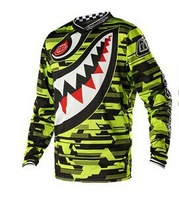 2014 NEW motorcycle Racing Jersey,motorcycle T-shirt S,M,L,XL racing,motorbike,motocross jersey
