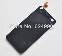 New JY G4 Original Touch Screen + LCD Screen Display Replacement for JIAYU G4 in stock + Free Shipping