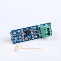 R1B1 MAX485 Module RS-485 Module TTL to RS-485 Module