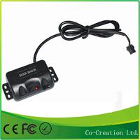 Coban GPS Tracker Accessory Shake Sensor For Vehicle Car GPS Tracker GPS103-A/B GPS103-A/B+,GPS106-A/B/C, GPS107-A/B/C