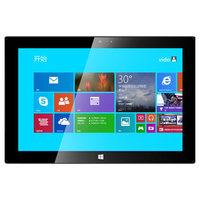 Hot sales,window/vido W11A 3G(GSM/WCDMA) 32GB Intel Win8 Tablet PC 10 -inch quad-core,free shipping
