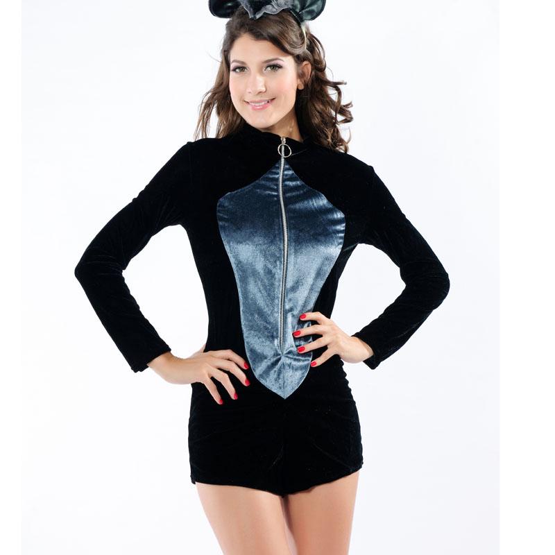 online get cheap pole dancing shorts. Black Bedroom Furniture Sets. Home Design Ideas