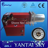 B-50 Hot Sale SKY Machinery Waste oil Burner for sale / Burner / Oil Burner / Waste Oil Burner