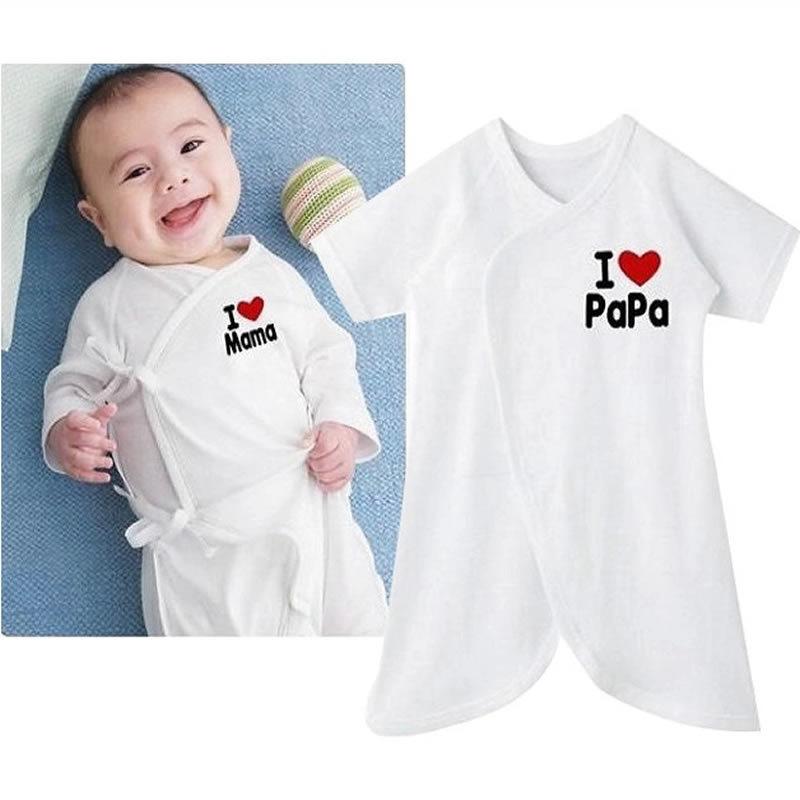 Фирменная Одежда Для Новорожденных