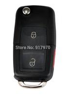 Free shipping  B01 VW3  Button Style Remote For KD900(KD200) Machine  2pcs/lot