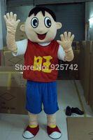 Dolls props clothes child clothes dolls cartoon clothes  mascot costume  props clothes child clothes dolls cartoon clothes