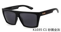New 2014 Brand Squared Sunglasses EVOKE Afroreggae Cycling Glasses Men Sport Designer Mormaii Sunglass oculos de sol Low Price
