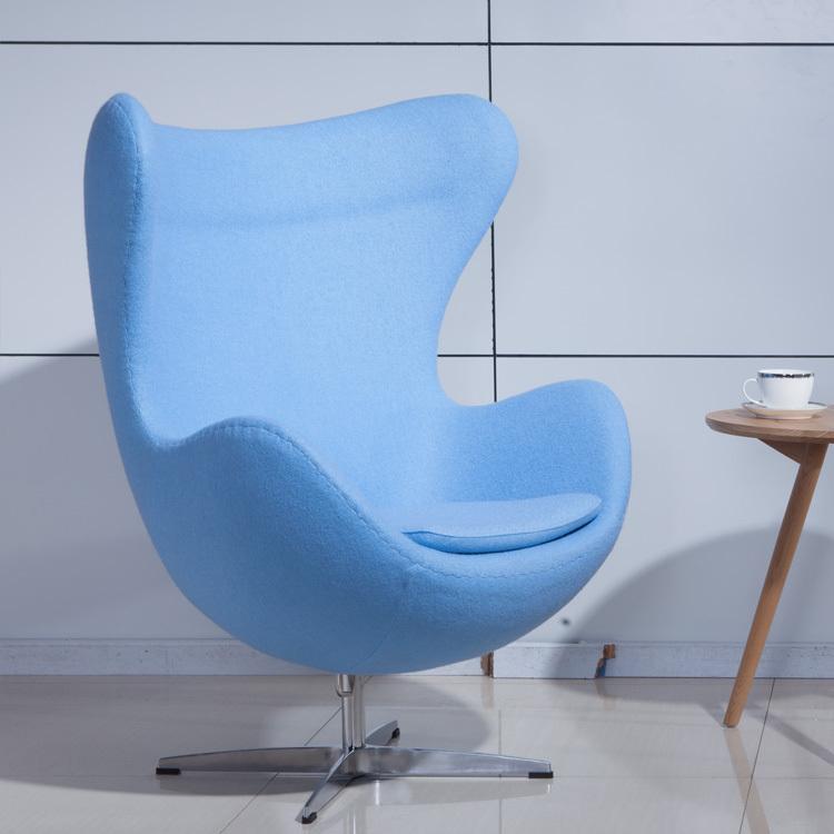Online kopen wholesale ei hoge stoel uit china ei hoge stoel groothandel - Westerse fauteuil ...