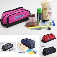Wholesale 10pcs/lot Bluefield Outdoor wash bag sports bag 5 color choice waterproof handbag for washing
