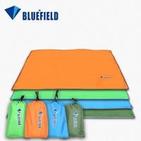 Bluefield 180*220CM Outdoor Picnic Camping Moistureproof Mat Mattress Multifuntion
