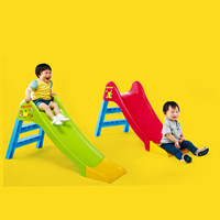child slide sport toy Fitness Toy up down indoor outdoor slide slide swing foldable  Non-toxic pollution-free