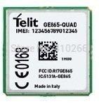 telit GE865-QUAD module in stock