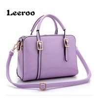 Rgxzr women's trend handbag fashion multicolour one shoulder handbag cross-body women's bags