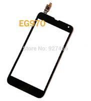 Free shipping Original Hisense EG970 / U970 / T970 Touch Screen