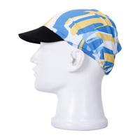 2014 New tour DE France cycling cloth cap bicycle sports Sun hat bike fashion lie fallow sun cap baseball cap