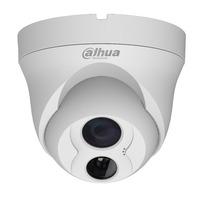"Free shipping DAHUA English Firmware IPC-HDW4300C IP Camera 1/3 ""3MP progressive scan IR HD Built-in microphone support POE"