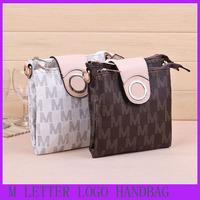 Leading the fashion trend!!! WOMEN'S designers brand handbags fashion 2014 new totes bags,K letter