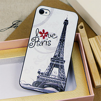 Aesthetic colored drawing for   apple   for 4s phone case for  iphone   4 protective case for  iphone  4s shell