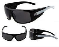 New 2014 Dragon Sunglasses SHIELD Men Sun Glasses Fashion Summer Eyewear Goggles gafas de sol Women
