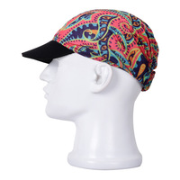 2014 New Outdoor sports Sun hat riding cap Uv protection cap Baseball cap