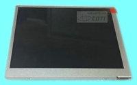 26 pin original 5.6 inch tft lcd display AT056TN04 V.6