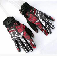 2014 New Scoyco MX44 Motorcycle Racing gloves 100% genuine motorcycle gloves drop ship