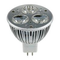 wholesale 6PCS/LOT 2014 New Design LED lamp Spotlight 3W spotlights 110V 220V Spot Lights Ceiling lights MR16 Free Shipping