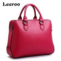 Rgxzr 2014 trend women's handbag fashion women's handbag fashion handbag messenger bag