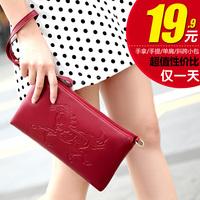 2014 bag women's handbag fashion vintage small bag portable bag messenger bag fashion